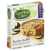 Garden Lites Zucchini Souffle