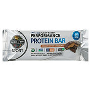 Garden of Life Sport Organic Bar Peanut Butter Chocolate