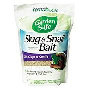 Garden Safe Slug & Snail Bait