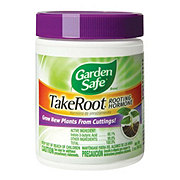 Garden Safe Takeroot Rooting Hormone