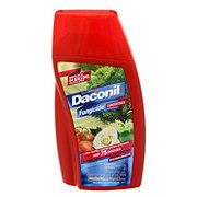 GardenTech Daconil Fungicide Concentrate
