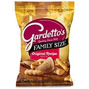 Gardetto's Original Recipe Family Size