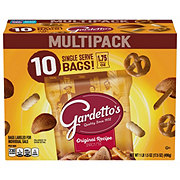 Gardetto's Original Recipe Multipack