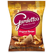 Gardetto's Original Recipe Snack Mix