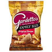 Gardetto's Original Value Size