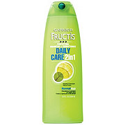 Garnier Fructis Daily Care 2-in-1 Fortifying Shampoo + Conditioner for Normal Hair