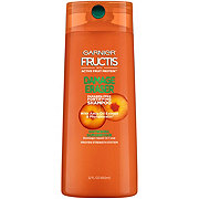 Garnier Fructis Damage Eraser Fortifying Shampoo