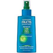 Garnier Fructis Moisture Lock 10-in-1 Rescue Leave-In Spray
