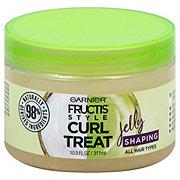 Garnier Fructis Naturals Styling Curl Jelly