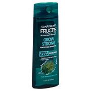 Garnier Fructis Shampoo Grow Strong Cooling