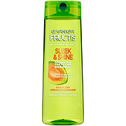 Garnier Fructis Sleek & Shine Shampoo Argan Oil