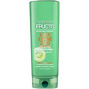 Garnier Fructis Sleek & Shine Zero Conditioner Marula Oil