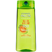 Garnier Fructis Sleek And Shine Shampoo