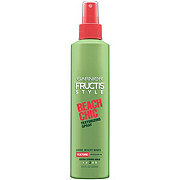 Garnier Fructis Style De-Constructed Beach Chic Texturizing Spray, Extra Strong Hold 3