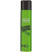Garnier Fructis Style Extreme Control Anti-Humidity Hairspray Extreme Hold