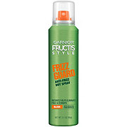 Garnier Fructis Style Frizz Guard Anti-Frizz Dry Spray