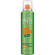 Garnier Fructis Style Frizz Guard Dry Spray