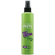 Garnier Fructis Style Full Control Anti-Humidity Hairspray Non-Aerosol