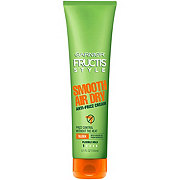 Garnier Fructis Style Smooth Air Dry Anti-Frizz Cream