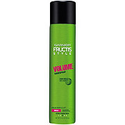 Garnier Fructis Style Volume Anti-Humidity Hairspray Extra Strong Hold