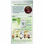 Garnier Nutrisse Nourishing Hair Color Creme 56 Medium Reddish Brown Sangria