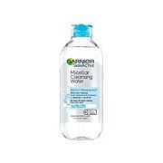 Garnier Skin Active Micellar Water Oil