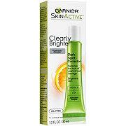 Garnier SkinActive Clearly Brighter Dark Spot Corrector Treatment