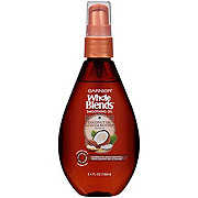 Garnier Whole Blends Coconut Oil & Cocoa Butter Extracts