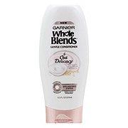 Garnier Whole Blends Gentle Conditioner Oat Delicacy