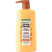Garnier Whole Blends Honey Treasures Shampoo
