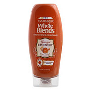 Garnier Whole Blends Recovery Condition Ginger