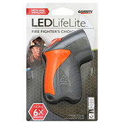 Garrity LED Lifelite Flashlight