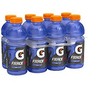 Gatorade Fierce Grape Thirst Quencher
