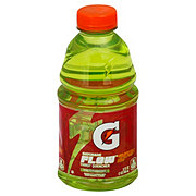 Gatorade Flow Kiwi Strawberry Thirst Quencher