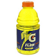 Gatorade Flow Pineapple Mango Thirst Quencher