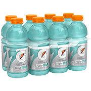 Gatorade Frost Arctic Blitz Thirst Quencher 20 oz Bottles