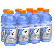 Gatorade Frost Icy Charge Thirst Quencher