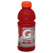 Gatorade G Series 02 Perform Fruit Punch Thirst Quencher