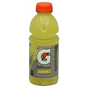 Gatorade G Series 02 Perform Lemon-Lime Thirst Quencher