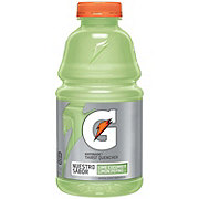 Gatorade G Series 02 Perform Lime Cucumber Thirst Quencher