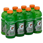 Gatorade G Series 02 Perform Tropical Cooler Thirst Quencher