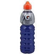 Gatorade G Series Edge Blue Raspberry