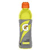 Gatorade G Series Edge Lemon Lime