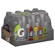 Gatorade G Series Performance Variety Pack