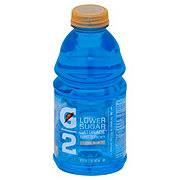 Gatorade G2 Cool Blue Thirst Quencher