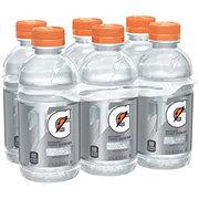 Gatorade Ice Punch Thirst Quencher 12 oz Bottles