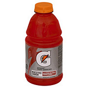 Gatorade Nuestro Watermelon Citrus Thirst Quencher
