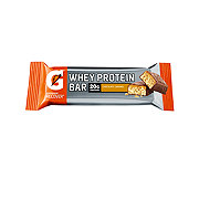 Gatorade Recover Chocolate Caramel Whey Protein Bar