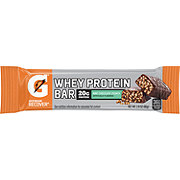 Gatorade Recover Mint Chocolate Crunch Whey Protein Bar