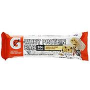 Gatorade Recover Protein Bar Vanilla Almond
